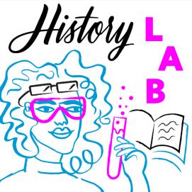 historylab 560x560