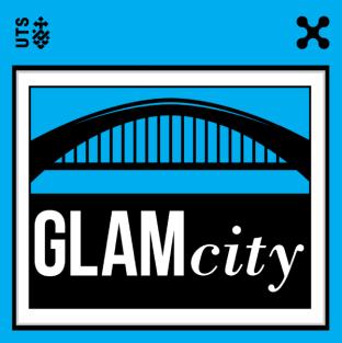 glamcity 600x600