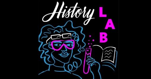 historylab black 1100x560